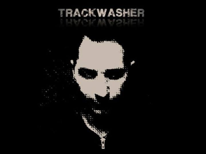 TRACKWASHER Tour Dates