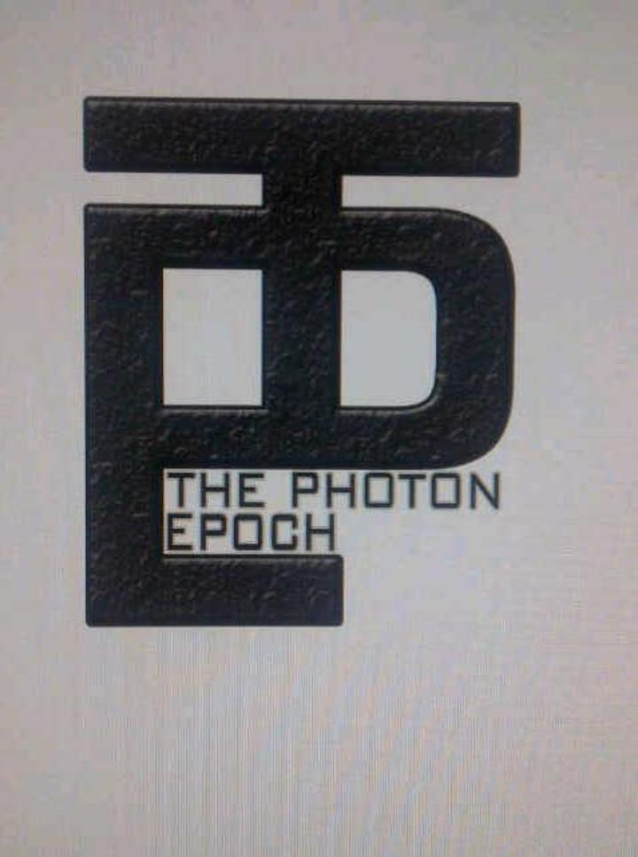 The Photon Epoch Tour Dates