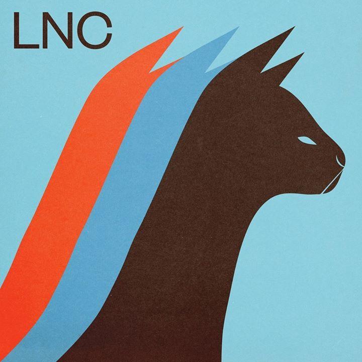 LongNeck Catz Tour Dates