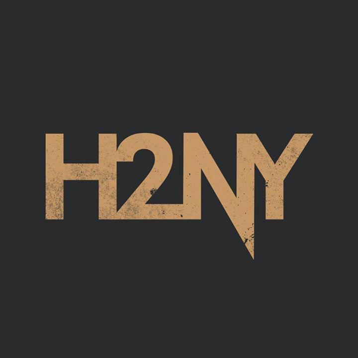 H2NY Tour Dates