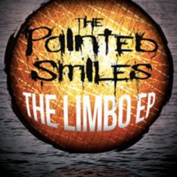 The Painted Smiles Tour Dates