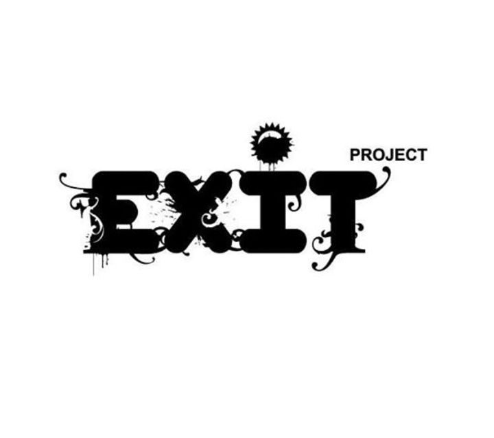 EXIT project Tour Dates