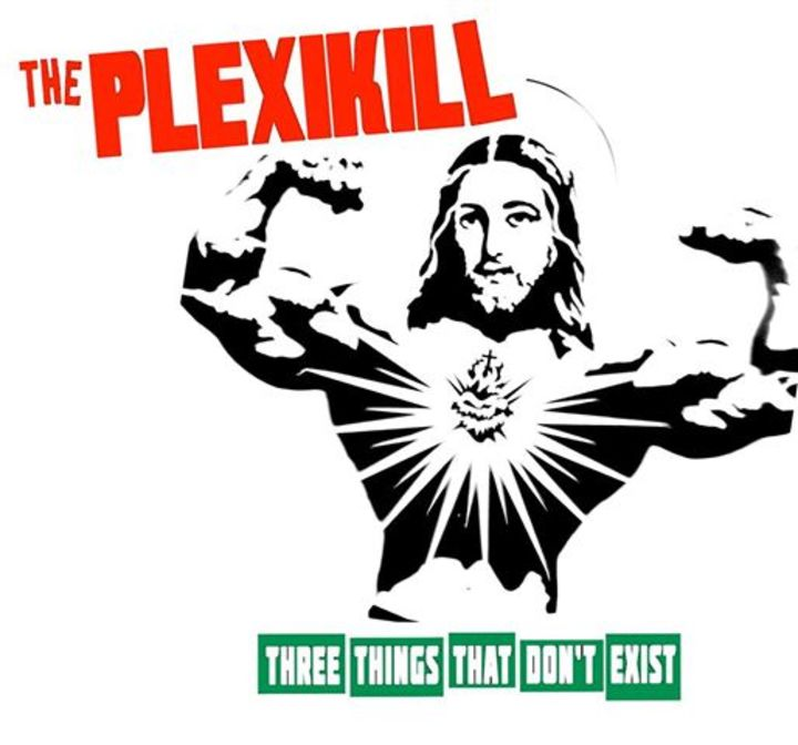 The Plexikill Tour Dates