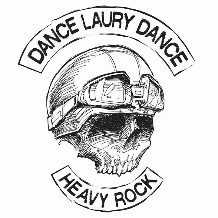 Dance Laury Dance Tour Dates