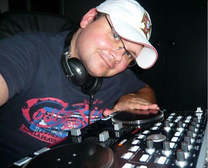 DJ Pedro Afonso Tour Dates