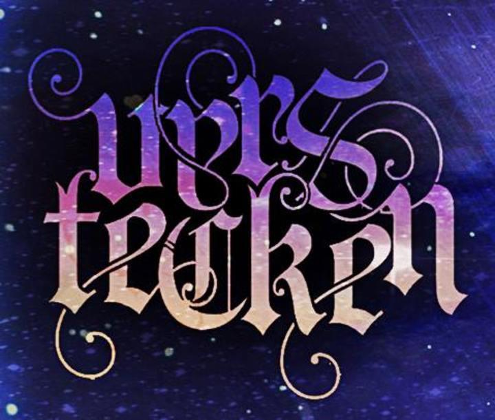 Verstecken Tour Dates
