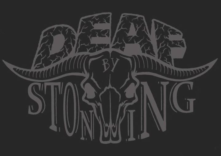 DeafbyStoning Rock Tour Dates