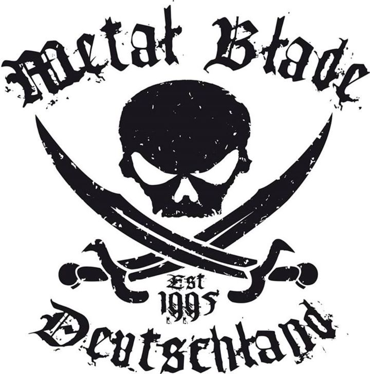 Metal Blade Records Europe Tour Dates