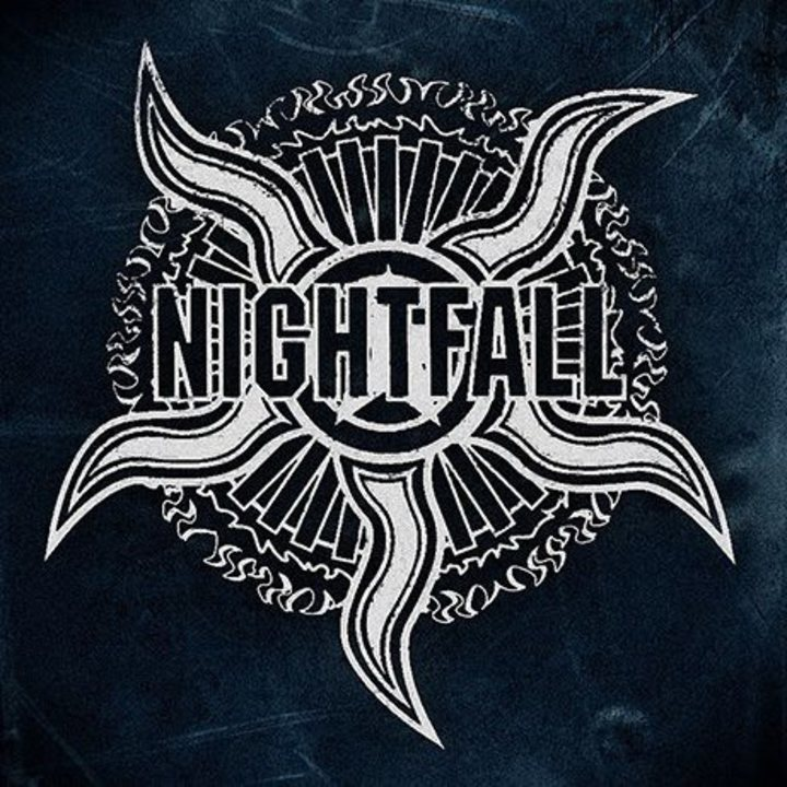 Nightfall Tour Dates