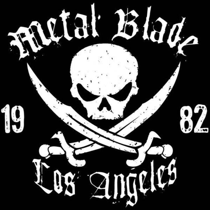 Metal Blade Records (UK & Eire) Tour Dates