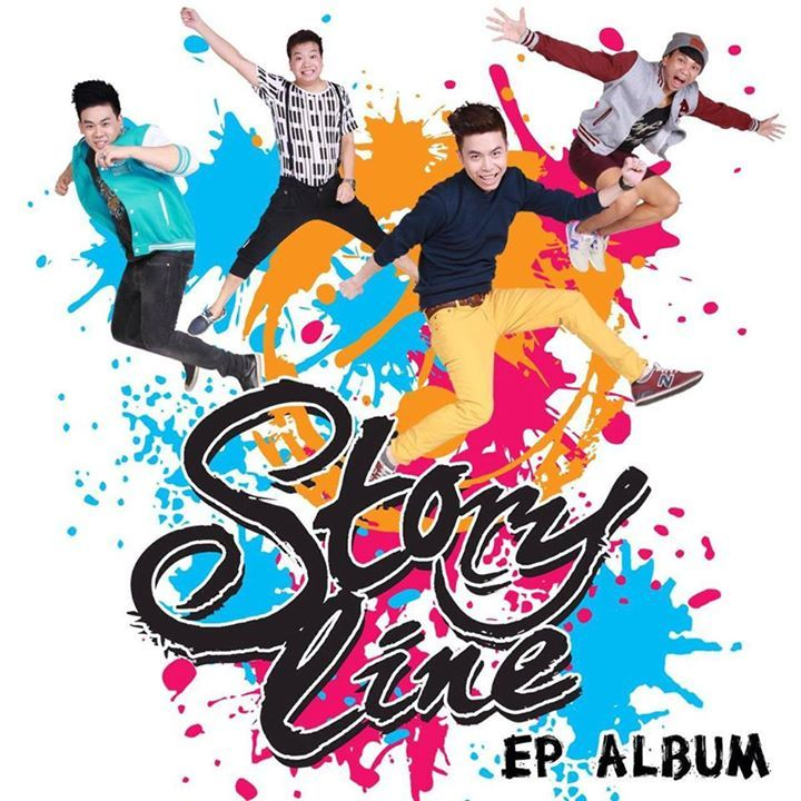 One Star Story Tour Dates