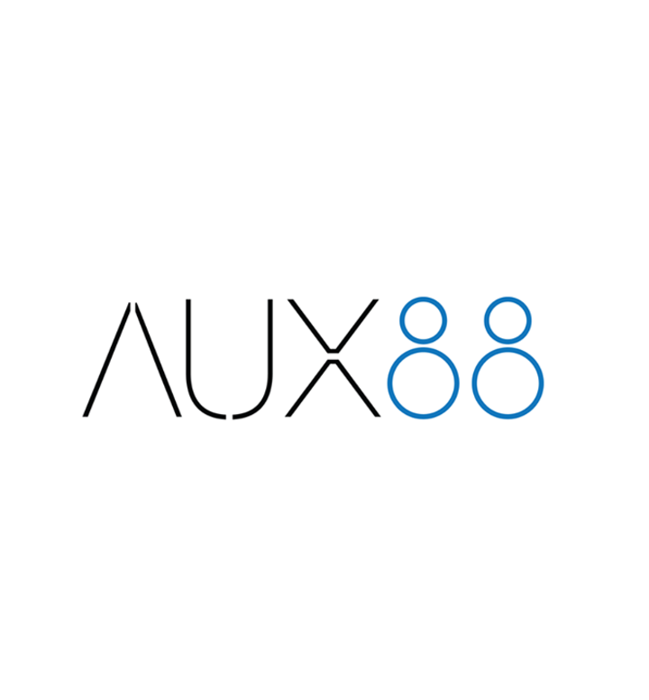 AUX 88 Tour Dates