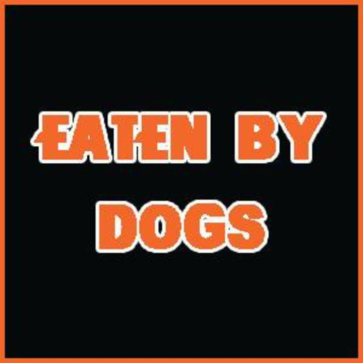 Eaten By Dogs Tour Dates