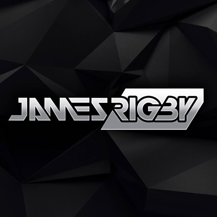 James Rigby Tour Dates