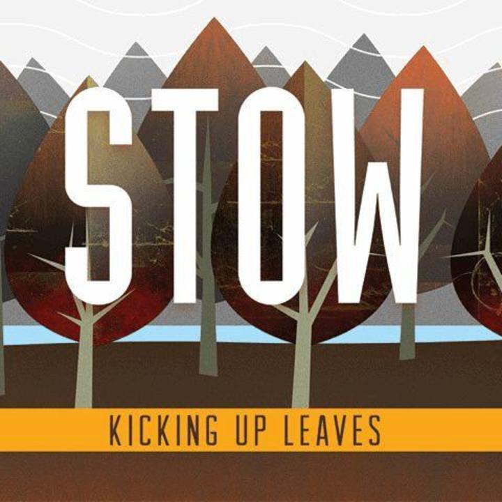 Jonathan Stowers Tour Dates