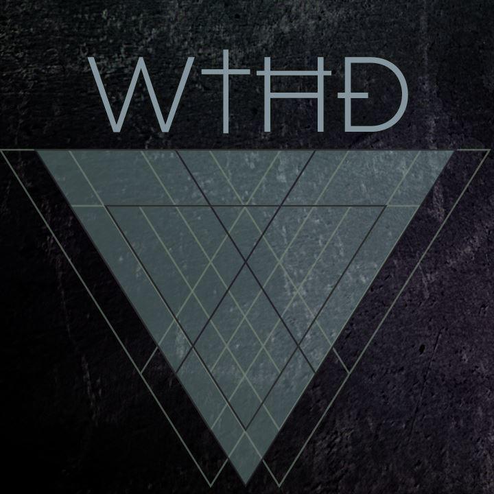 When The Horizon Dies Tour Dates