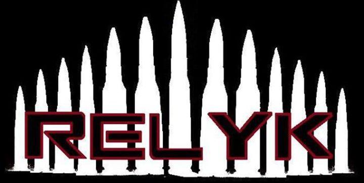 Relyk Tour Dates