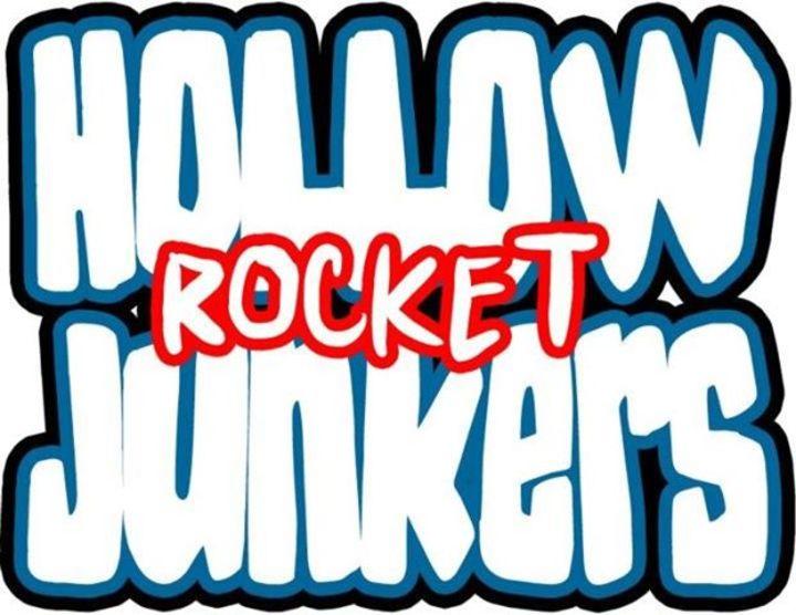 Hollow Rocket Junkers Tour Dates