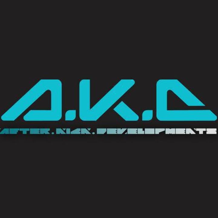 A.K.D Tour Dates