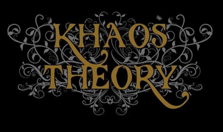 Khaos Theory Tour Dates