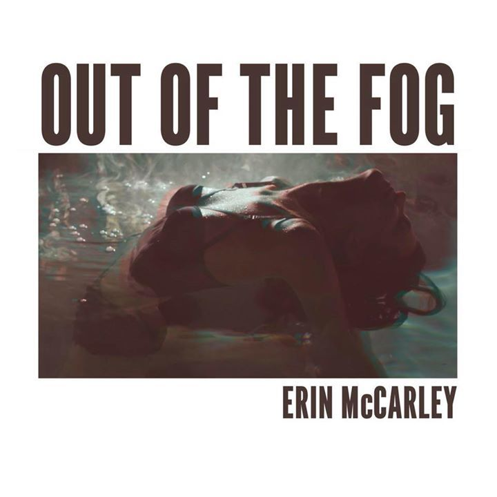 Erin McCarley Tour Dates