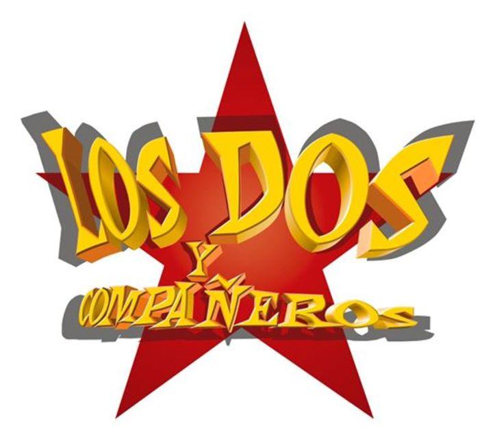 Los Dos Y Companeros Tour Dates