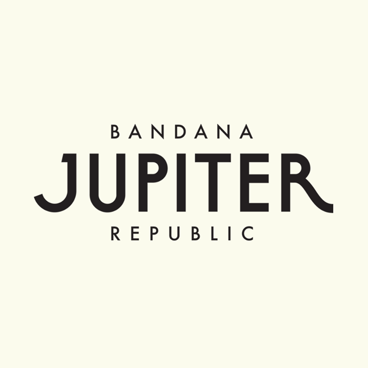 Jupiter Tour Dates