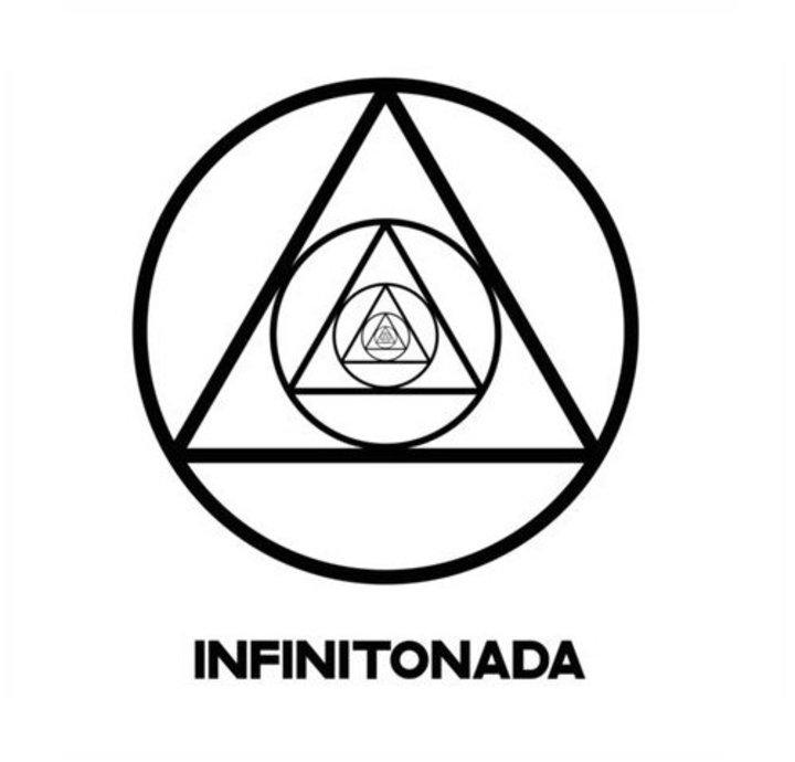 Infinitonada Tour Dates