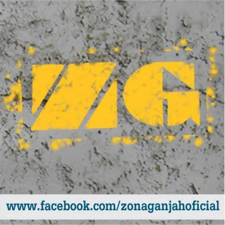 Zona Ganjah Tour Dates