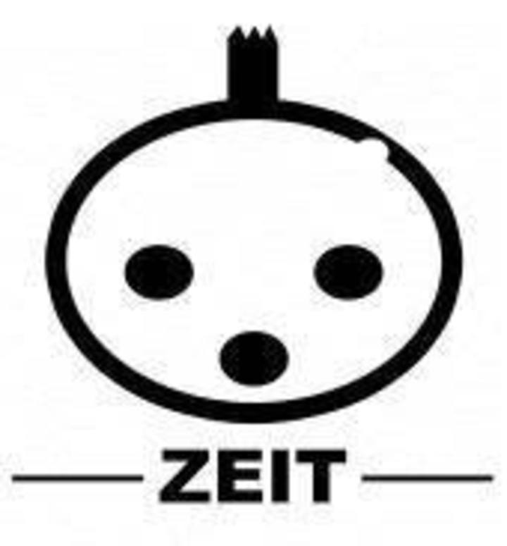ZEIT, Valence Elektronik Tour Dates
