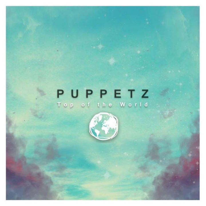 Puppetz Tour Dates