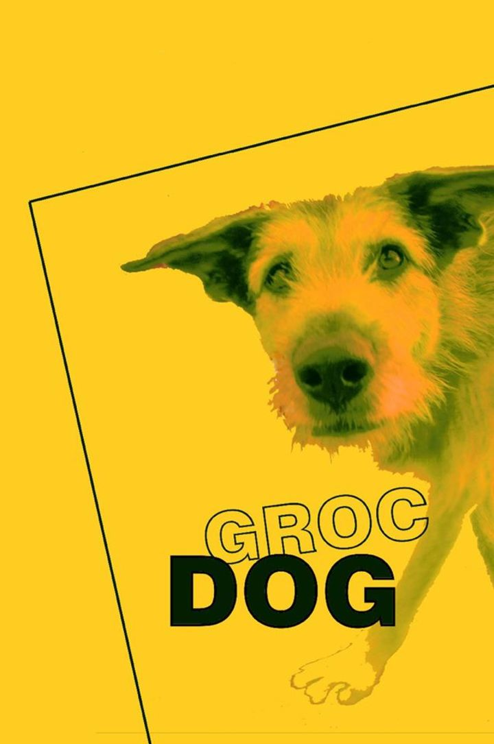 Tsunami - Grocdog Tour Dates