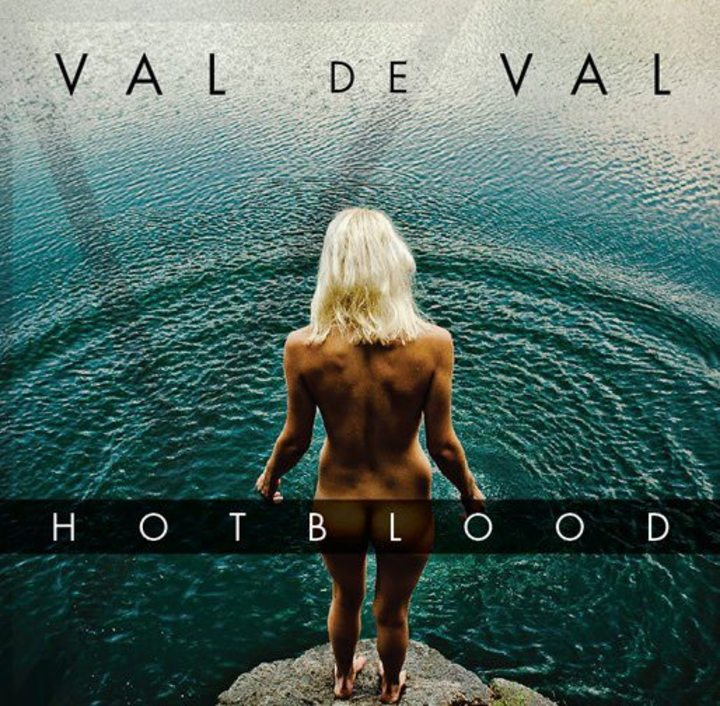 Val De Val Tour Dates