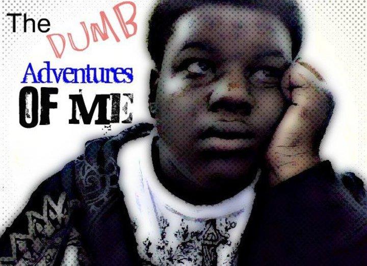 Mr.M@g!k Tour Dates
