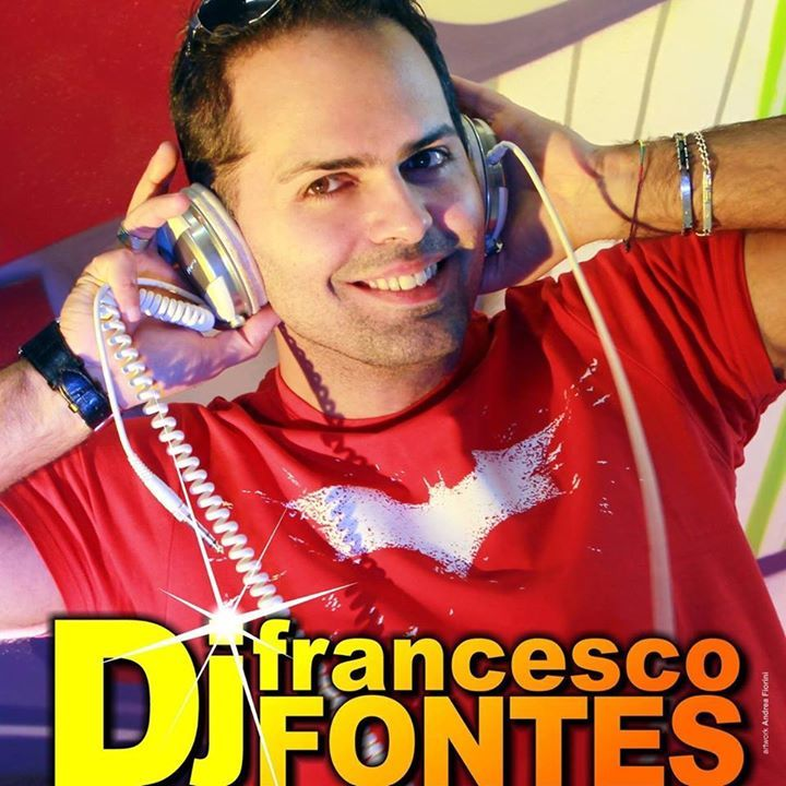 francesco fontes Tour Dates