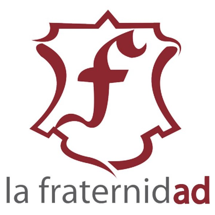 La  Fraternidad Tour Dates