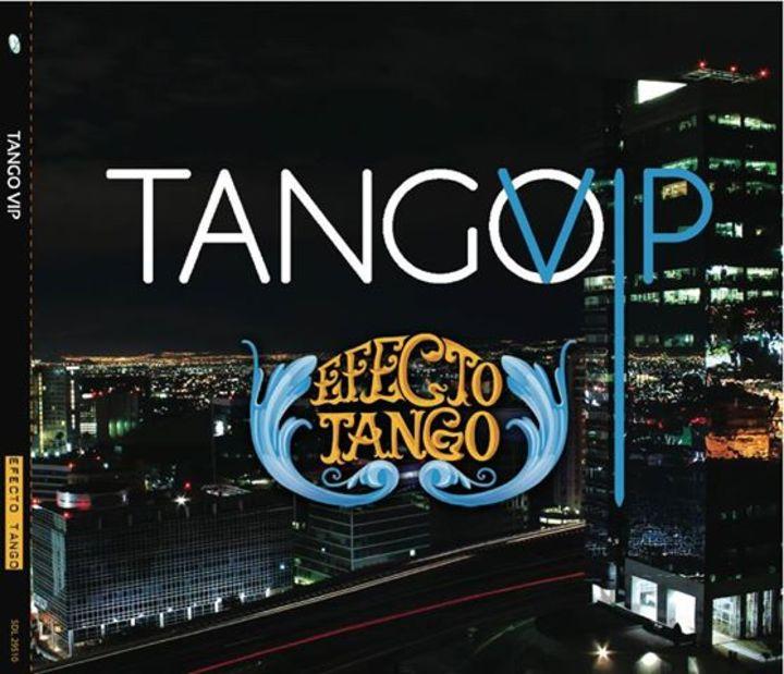 Tango Vip Tour Dates