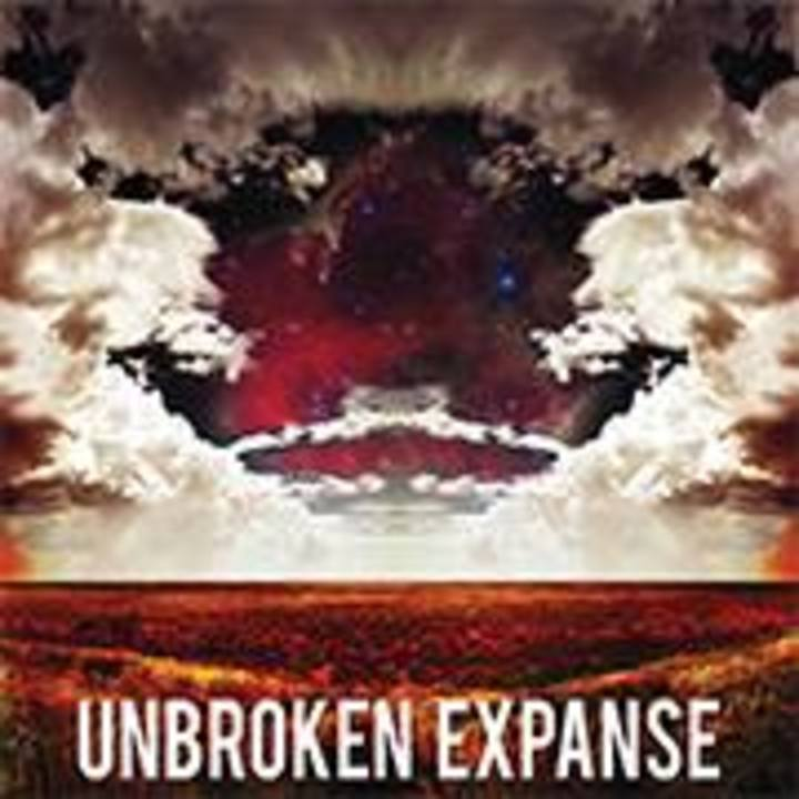 Unbroken Expanse Tour Dates