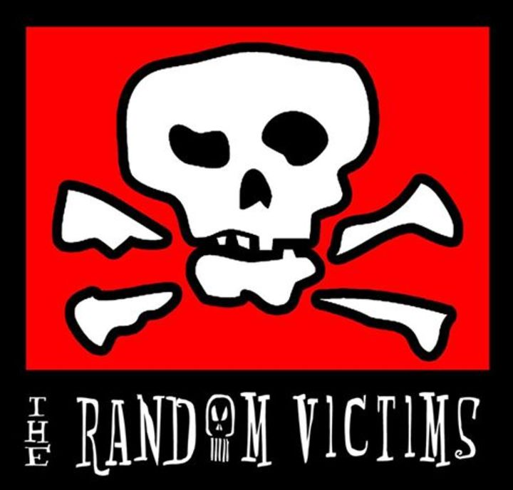 The Random Victims Tour Dates