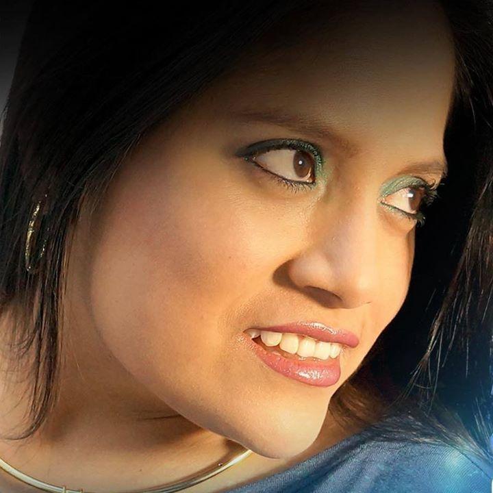 MARY CRUZ ASQUI - CACHEÑITA WARMI Tour Dates