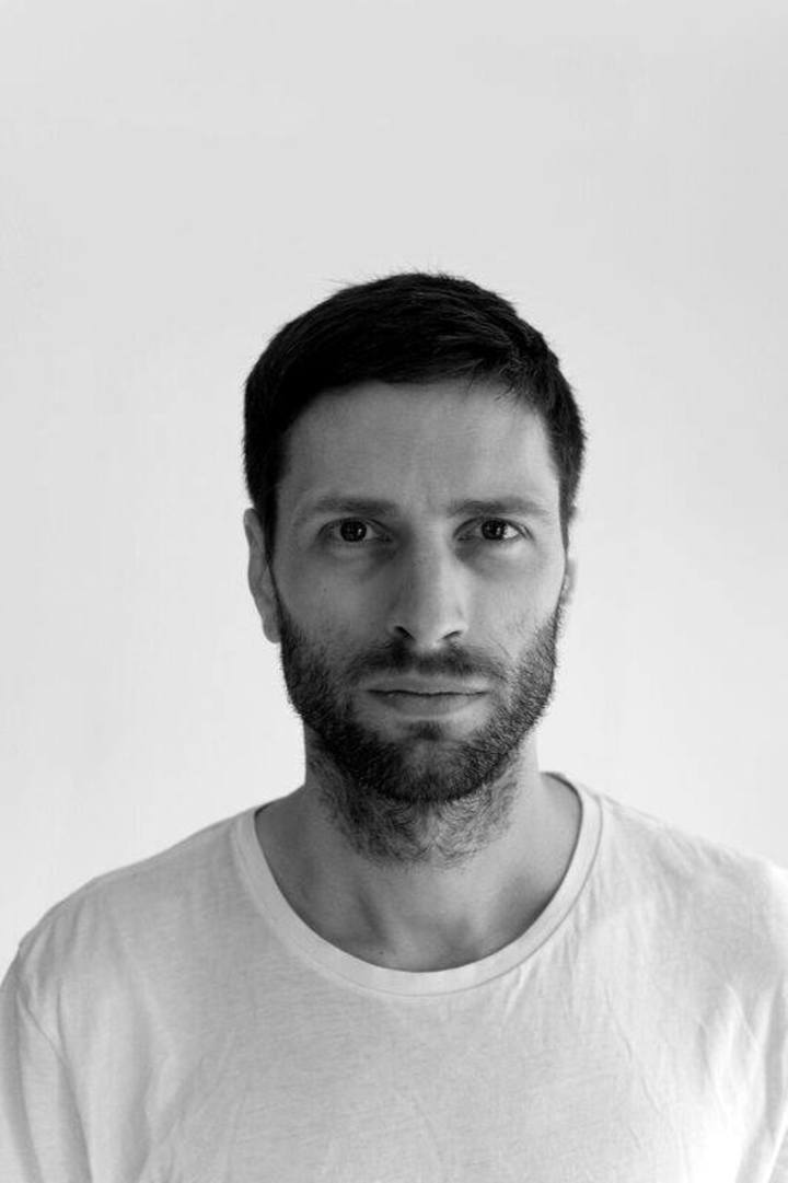 Lindstrøm @ Good Room - New York, NY