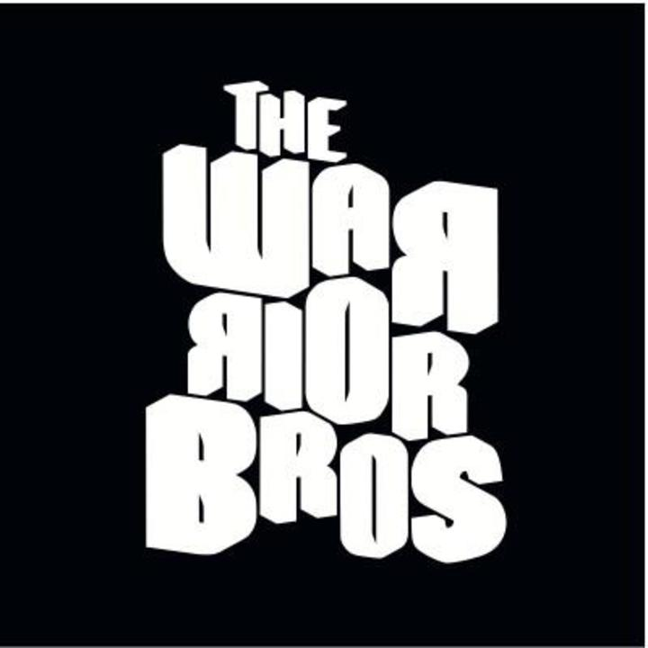 The Warrior Bros Tour Dates