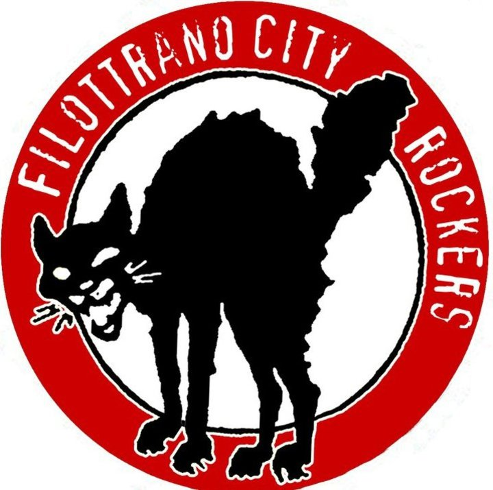 FILOTTRANO CITY ROCKERS Tour Dates