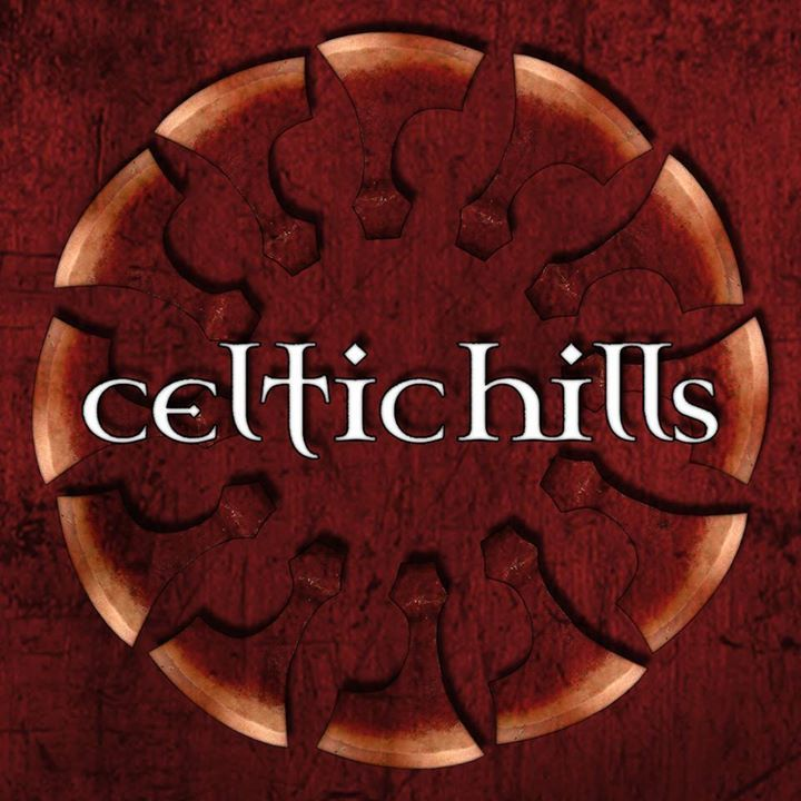 CELTIC HILLS Tour Dates