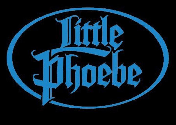 Little Phoebe Tour Dates