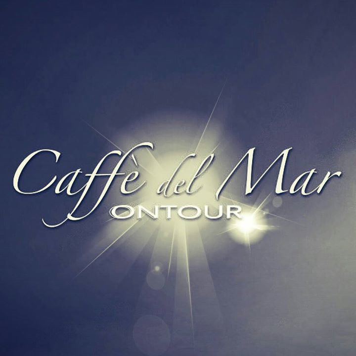 Caffe Del Mar Tour Dates