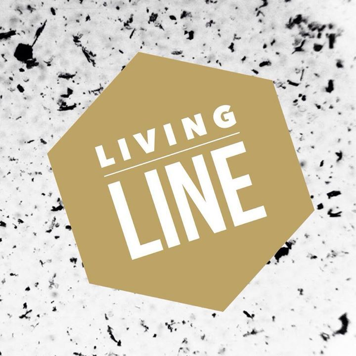 Living Line Tour Dates