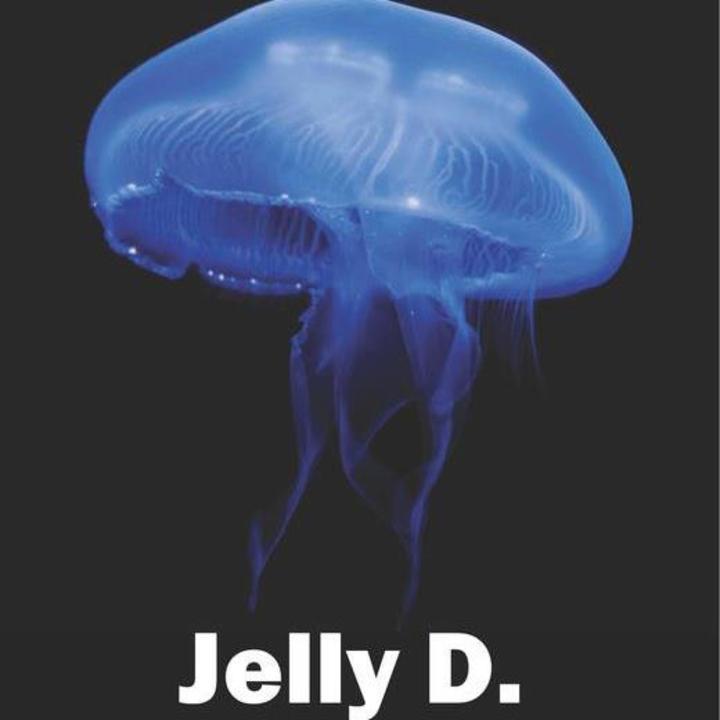 Jellyfish Destruction Tour Dates