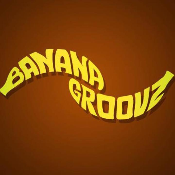 Banana Groovz Tour Dates