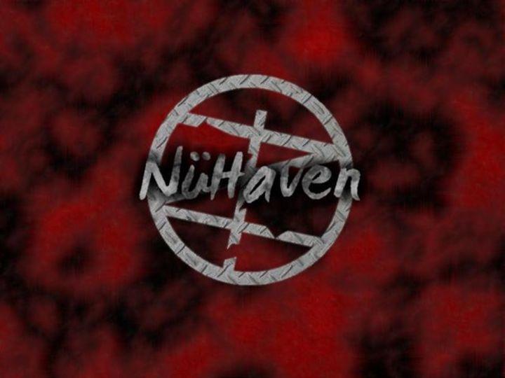NüHaven Tour Dates